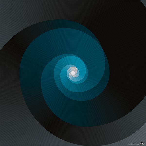 spirals-spirals02