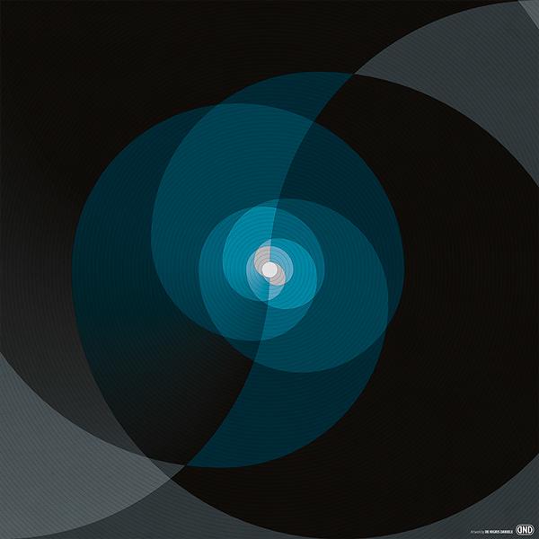 spirals-spirals07