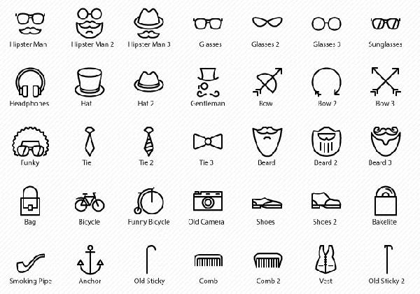 design-resources-01