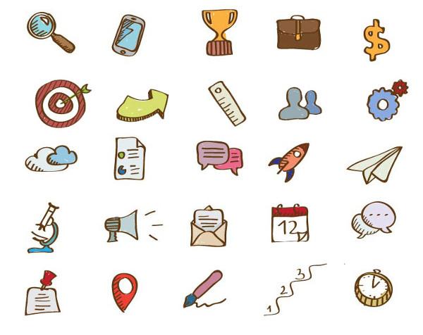 design-resources-06