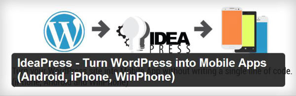 ideapress
