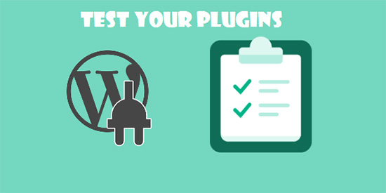 test-your-plugins