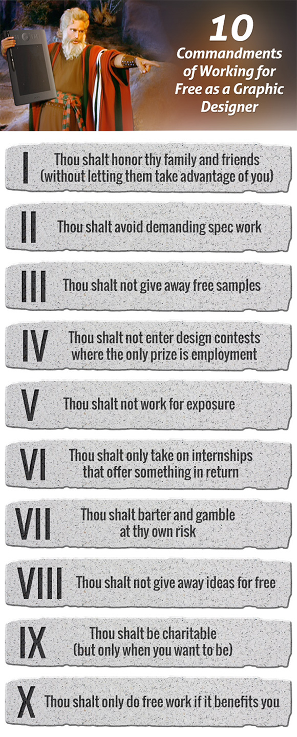 10-commandment