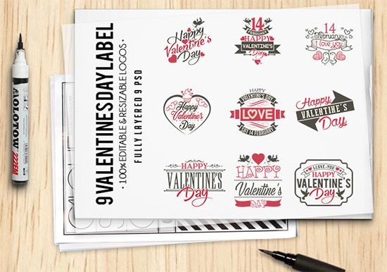 valentine's-label2