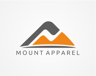 mountain-logo10