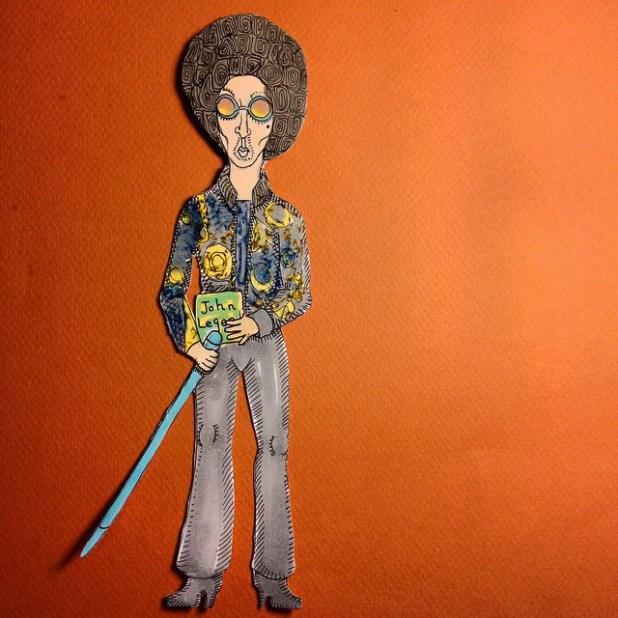 prince-illustration-03