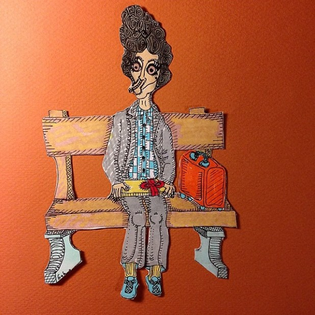 prince-illustration-05