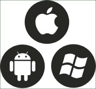 mobile-app-03