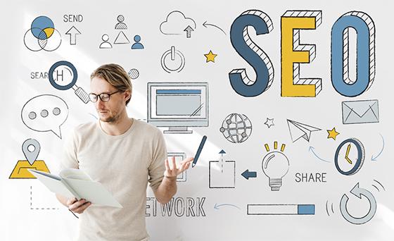 seo-web-design