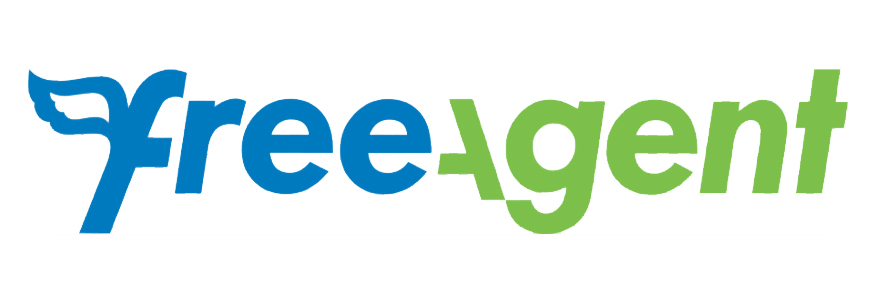 FreeAgent Nottingham