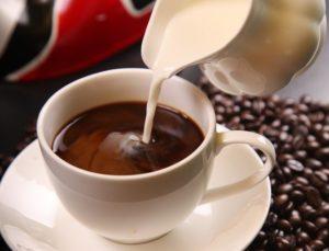 coaliffe latte potiron