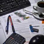 accountant kits