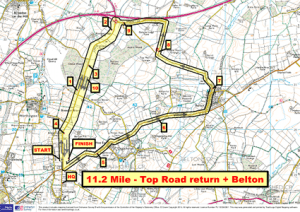11.2m Top Road+Belton
