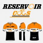 Reservoir Cogs