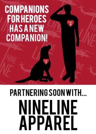 Nine Line - Black Rifle Coffee Shop Grand Opening | Coastal Chic Studios