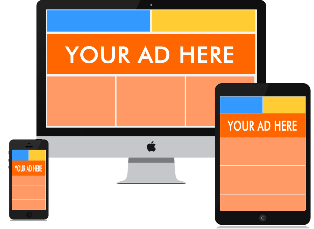 Display ads Dunedin FL