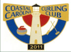 Coastal Carolina Curling Club