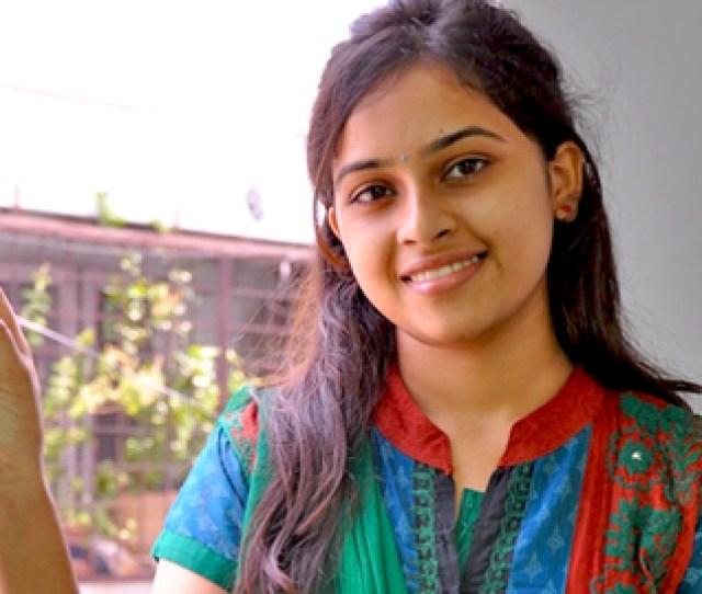 Another South Indian Actress In Sex Racket Now Its Divya Sri Coastaldigest Com The Trusted News Portal Of India Coastal Karnataka