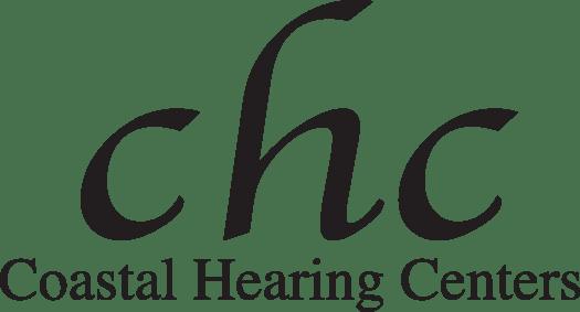 Coastal Hearing Centers logo