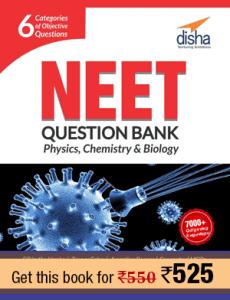 NEET-Question-Bank