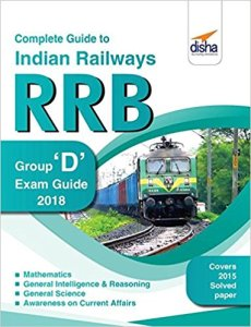 RRB-Groupd