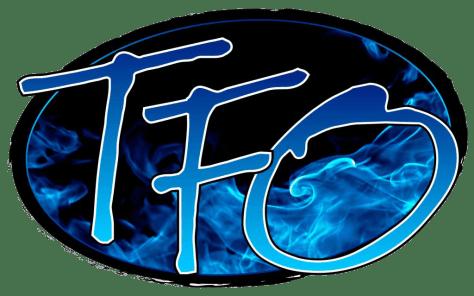 TFO Pro Staff