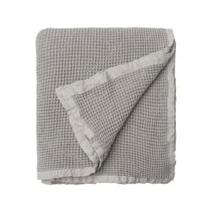 Oatmeal Blanket