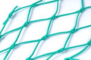 Trawl netting: 4mm x 150mm