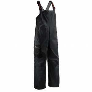 Grundens Weather Watch Bib Brace fisherman trouser