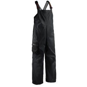 Grundens Weather Watch Bib Brace fisherman trouser