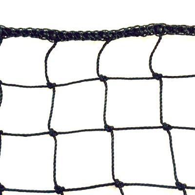 Heavy-duty cricket netting