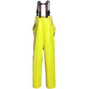 Grundens Hauler Bib & Brace fishermans trousers