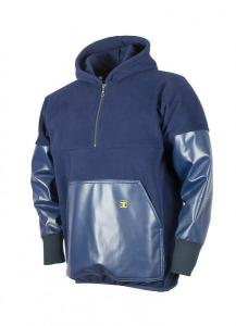 Guy Cotten Kodiak Fleece Pullover