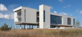 The Coastal Studies Institute