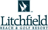 Litchfield Beach and Golf Resort_logo-300x187