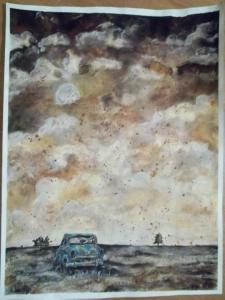 Artfields Lindsay Huggins 867d6103-13b6-4751-ae92-9dd9b3e7db2e