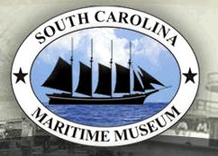 SCMM_logo