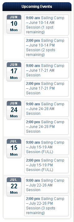 Summer_sailing_camp_schedule