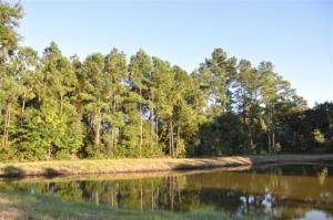 Lot 12 Colony Club Estates $145,000