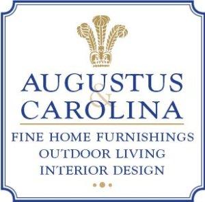 Augustus Carolina logo