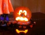 Halloween Events in Georgetown, Pawleys Island & Murrells Inlet SC