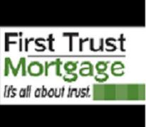 first trust mortgage 8.28.12