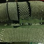 gtg bracelets