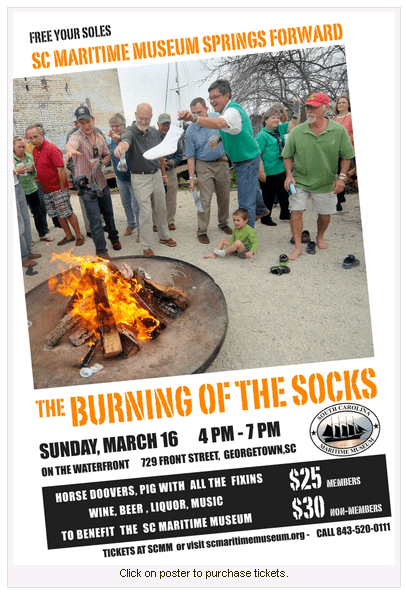 burning_of_the_socks_001