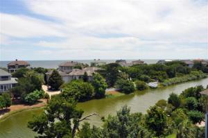 DeBordieu Colony real estate Short Sale Pawleys Island SC