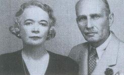 kaminski-family