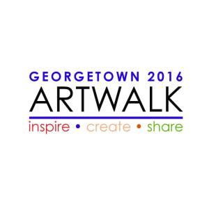 ccgc artwalk logo