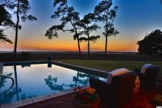 420-ocean-green-blvd-pool-and-view