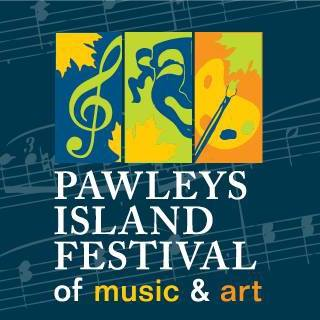 Pawleys Island Festival of Music and Art 2017
