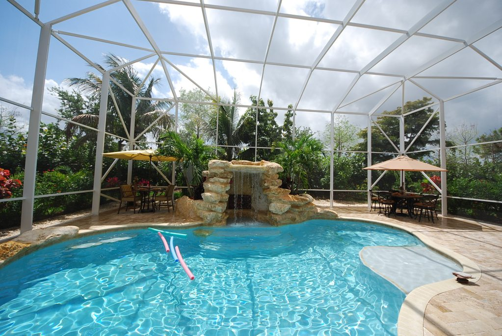 pool screens deck pavers and more products coastalscreen com
